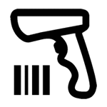 imgbin-barcode-scanners-computer-icons-scanner-barcode-printer-barcode-i-love-you-gKwQ1nv20XJfRNidjqczpcE8B.fw